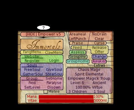 HUDDiag2013010401